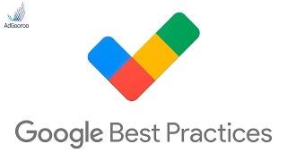 Преимущества от расширений в Google AdWords