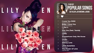 Best Happy Pop Songs That Make You Smile - Most Popular Happy Pop Music Mix With Lyrics