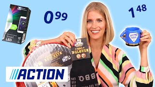 80 EURO XL Action Vaderdag Cadeau Shoplog! | Action Nederland