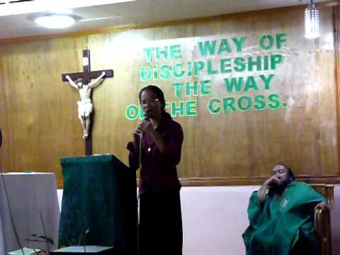 MSU MARAWI CHAPLAINCY TEAM... SY 2011-2012