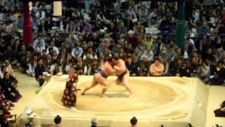 20130320 大阪府立体育館.