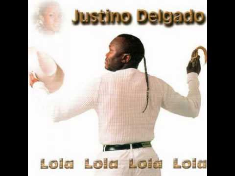 Justino Delgado - Montpelier