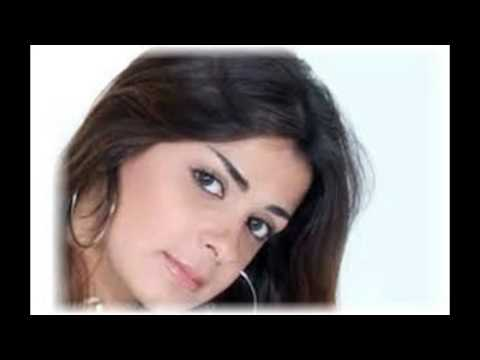 زوج رانيا منصور نجمة مسلسل وضع أمني
