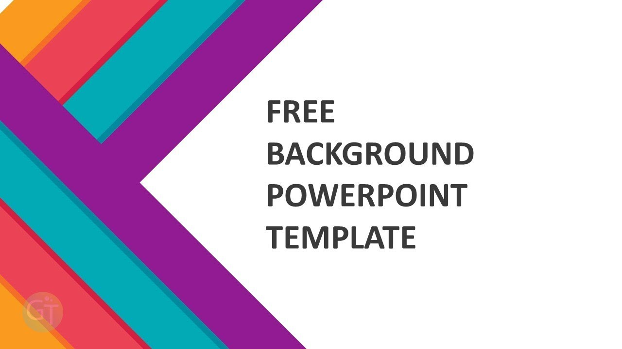 Download 73+ Background For Power Point HD Terbaik