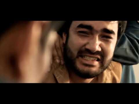 Ozodbek Nazarbekov - Kimlar | Озодбек Назарбеков - Кимлар (soundtrack) #UydaQoling