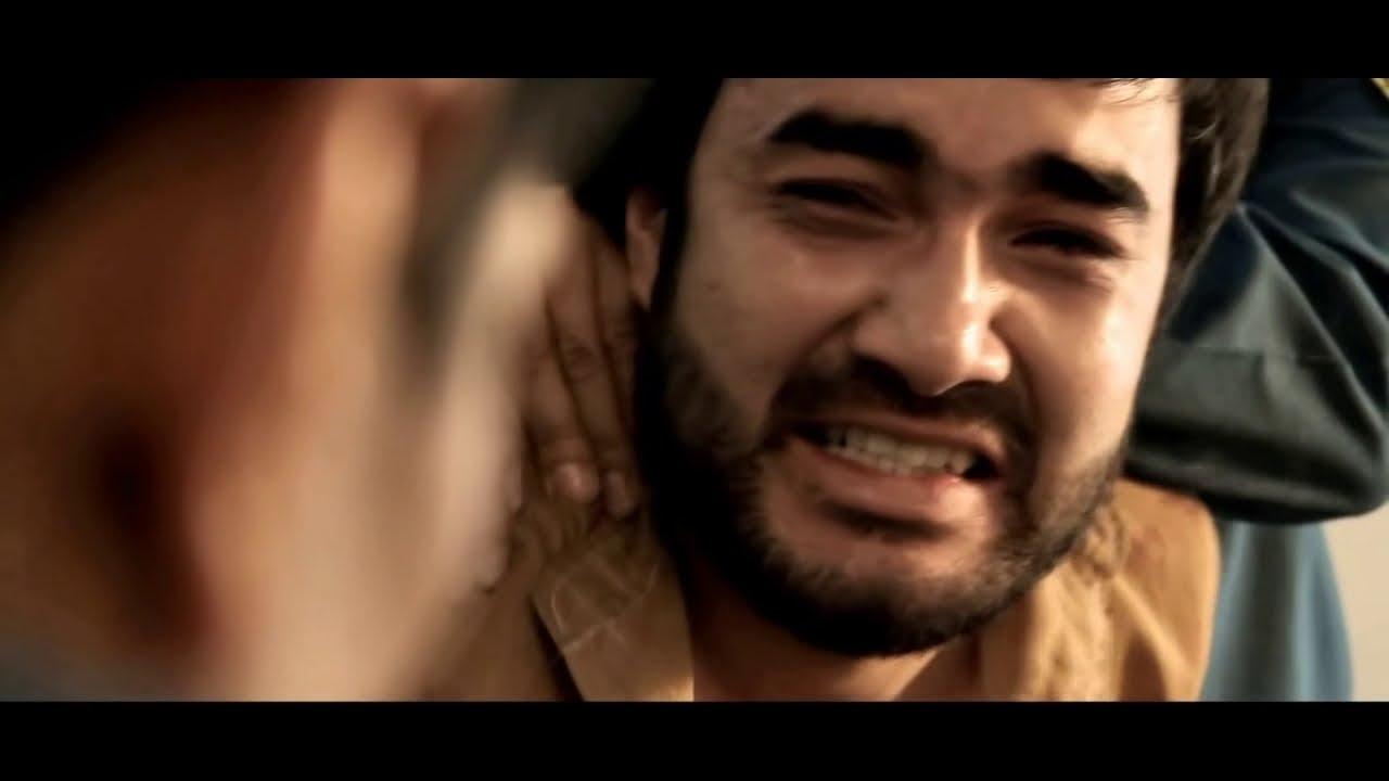 Ozodbek Nazarbekov - Kimlar | Озодбек Назарбеков - Кимлар (soundtrack)