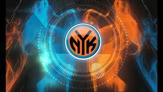 DJ NYK (Bollywood Progressive Mix)