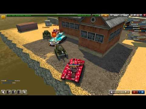 нарезка OT Megasesso  New Video Megasesso