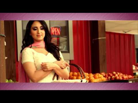 COLOUR   Gagan Kokri   Official Video   Latest Punjabi Song 2016