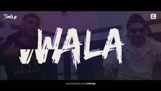 Main Wahi Hoon Remix DJ Smita GC Mp3 Song Download