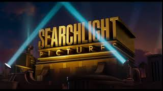 Searchlight Pictures/Indian Paintbrush (2020)
