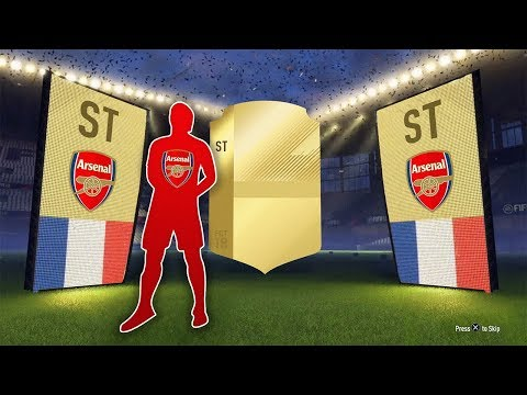 CHEAPEST SBC EVER?! - Marquee Matchups FIFA 18 Ultimate Team