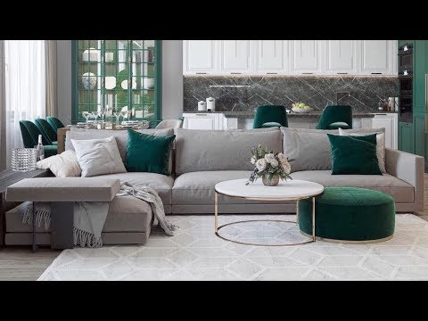 New Small Living Room Furniture and Decor | Living room ... on Small Living Room Ideas 2019  id=89398