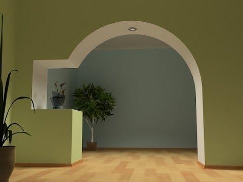 Кухню соединить (совместить) с залом (гостиной), квартира студия