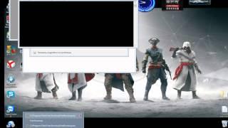 видео Как запустить игру Free Running на Windows 7 + как монтировать образ диска