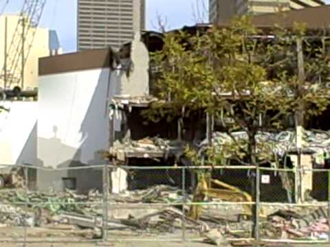 The sad deconstruction of city center mall in downtown columbus the sad deconstruction of city center mall in downtown columbus ohio youtube sciox Choice Image