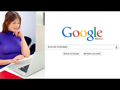 La Romana Saliendo de Los Altos de Rio Dulce de YouTube · Duración:  11 minutos 7 segundos