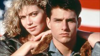 Baixar Cheap Trick - Mighty Wings (Top Gun Original Motion Picture Soundtrack)