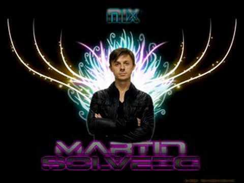 Martin Solveig - Heart Beat - Fuck me I'm famous