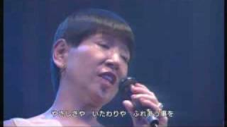 コラボ☆ラボ~夢の音楽工房~」より.