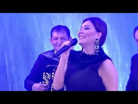 Ceca - Poziv - Novogodisnji Program - (TV Palma Plus 2015)