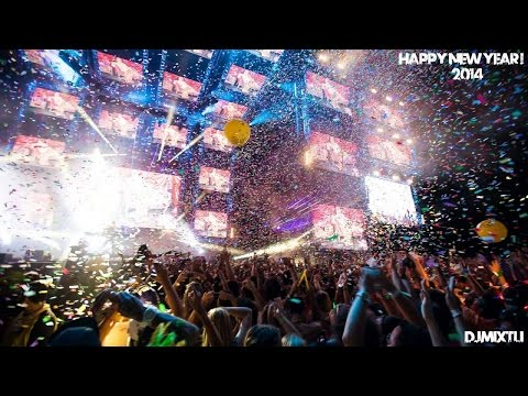 Year End Party Mashup 2015 (Calvin Harris, Zedd, Avicii, Tiesto, David Guetta, Katy Perry, LadyGaga)