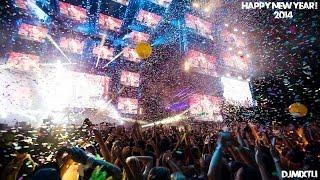 Year End Party Mashup 2015 (Calvin Harris, Zedd, Avicii, Tiesto, David Guetta, Katy Perry, LadyGaga)