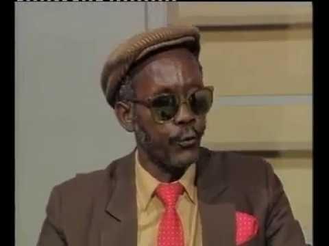 Download Wivu ndani ya Vitimbi nani hatakwenda?.