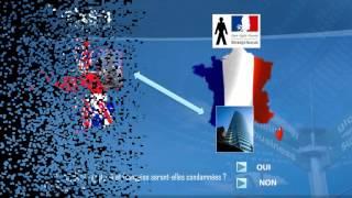 Quiz en Français