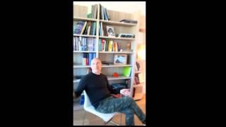 Curare la miopia e l'astigmatismo - Tecnica Lasik - Dr. Roberto Pinelli