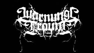 WARNUNGSTRAUM  -  Ultimo corno di guerra