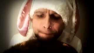 Мокрый Мех от Семёна Фролова (экс Дом-2) для Менджи/Man-G