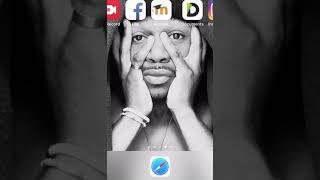 Download music albums for free on iPhone!!! 2️⃣0️⃣2️⃣0️⃣