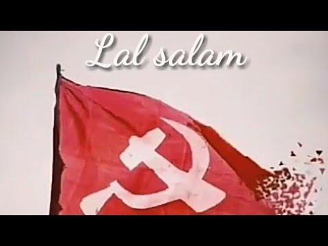 Malayalam Lal salaam WhatsApp status || SFI WhatsApp status || communism  WhatsApp status || LDF
