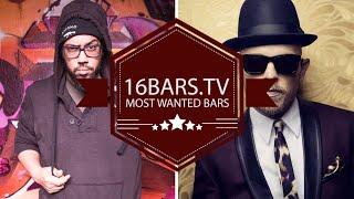 samy deluxe vs jan delay most wanted bars 2 16bars tv