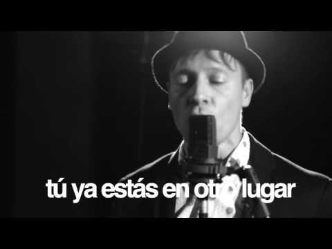 Libido - Pero Aún Sigo Viéndote (Lyric Video)