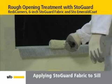 StoGuard Installation Chapter 10 - YouTube