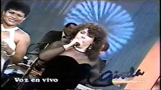 LA MUSICA DE KIKO - Volvamos a Vivir Recordando.-