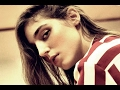 Birdy Take My Heart RED VALENTINO Part 2 mp3