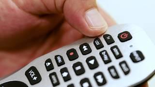Philips Universal Remote Contr…