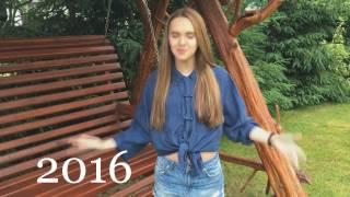 Видео с евой ангелиной фото 88-759