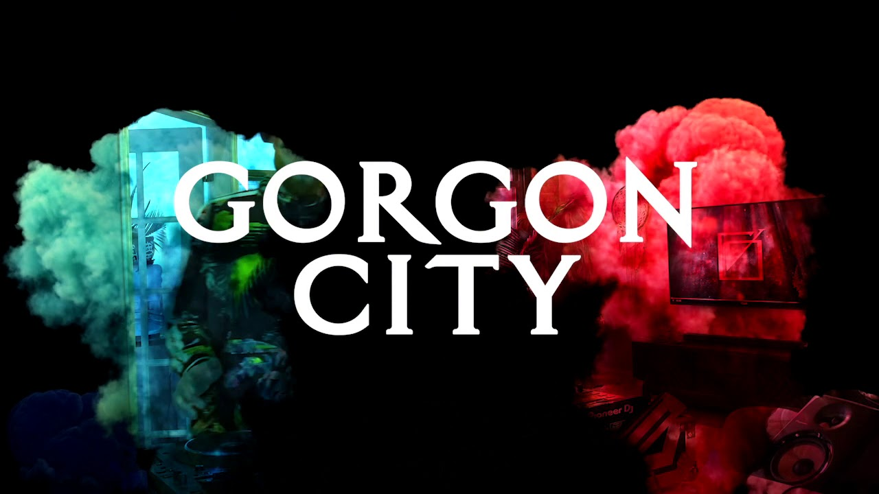 Download Gorgon City - Live from Chicago & London (Defected Virtual Festival)