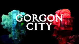 Gorgon City - Live from Chicago & London (Defected Virtual Festival)
