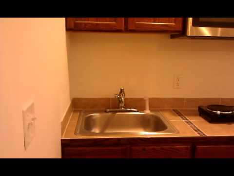 Basement For Rent In Va Impressive Basement For Rent Lorton Quantico Fort Belvoir Virginia  Youtube Decorating Inspiration