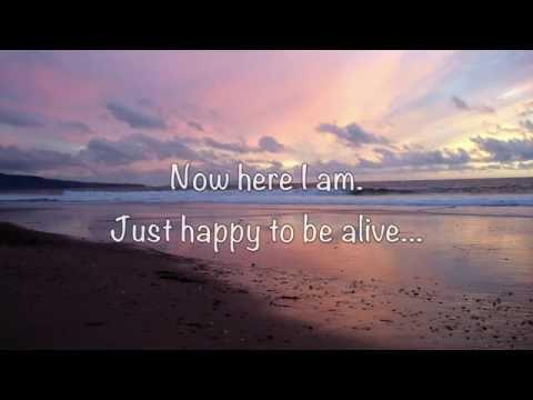 Only One-Illenium (feat. Nina Sung) (Lyrics)