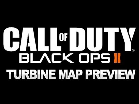 Call of duty black ops 2 matchmaker