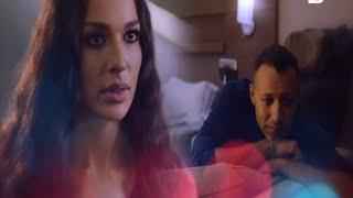 سمرا - عندما نعشق من هو ليس لنا .. هذا هو الحب خلف أسوار الممنوع  _