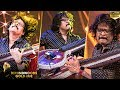 Cover image Rajhesh Vaidhya's All-time Best Liveal Battle! Pure Rage! Never Seen Before!