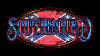 SouthBound Band
