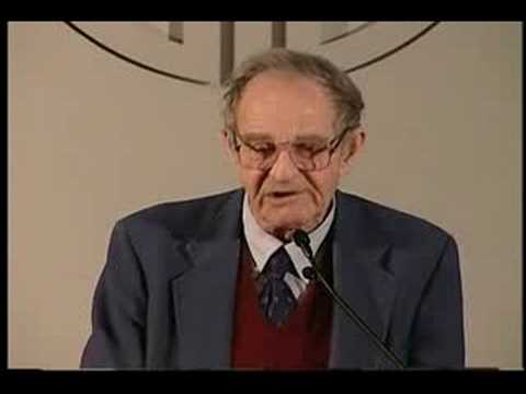 David N. Freedman: Biblical Scholarship